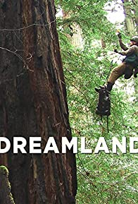 Primary photo for Dreamland