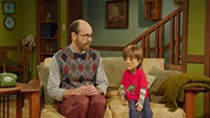 Mr. Neighbor's House 2 (2018)