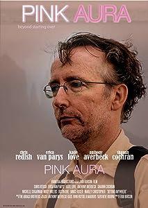 Movie no download Pink Aura by none [720x400]