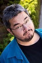 Steve Warky Nunez's primary photo