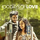 Nithya Menen and Dulquer Salmaan in 100 Days of Love (2015)