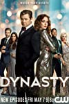 Dynasty: Which Character You Are Based On Your Mbti®