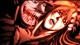 Hellsing: Ultimate: Volumes 5-8