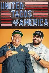 United Tacos of America (2019)
