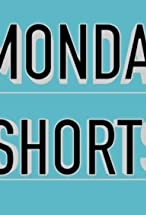 Primary image for Monday Shorts