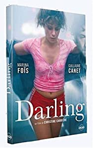 Watch full movie comedy Darling by Justine Triet [hd1080p]
