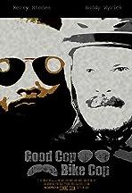 Good Cop Bike Cop