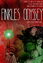Finkle's Odyssey