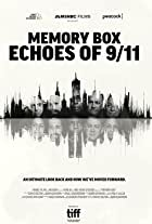 Memory Box: Echoes of 911
