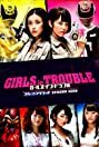 Girls in Trouble: Space Squad - Episode Zero