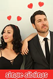 Single Siblings Poster