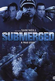 Submerged (2001) Poster - Movie Forum, Cast, Reviews