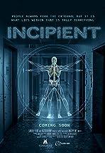 Incipient