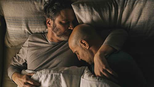 Sam (Colin Firth) and Tusker (Stanley Tucci), partners of twenty years, are traveling across England in their old camper van visiting friends, family and places from their past. Following a life-changing diagnosis, their time together has become more important than ever, until secret plans test their love like never before.