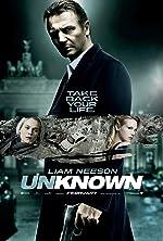 Unknown (2011) - Box Office Mojo