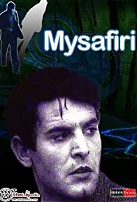 Primary photo for Mysafiri