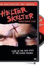 Primary image for Helter Skelter
