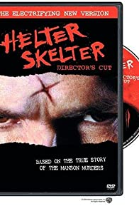 Primary photo for Helter Skelter