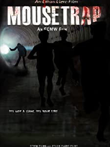 Mousetrap movie in hindi free download