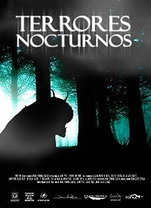 imovie downloads for pc Terrores Nocturnos [1280x720p]