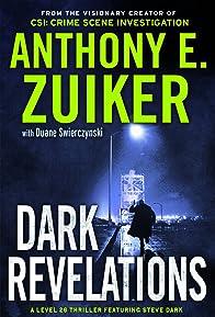 Primary photo for Level 26: Dark Revelations