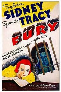 Un sito Web per guardare nuovi film gratuiti Fury USA [hd720p] [1080pixel] [iPad]