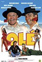 Primary image for Olé