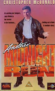 Website to download new movies Another Midnight Run by Frank De Palma [480p]