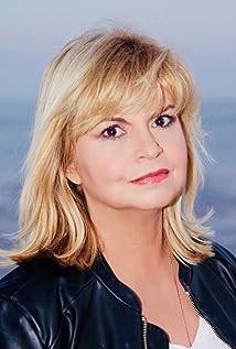 Alexia Melocchi Picture