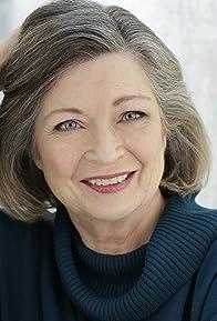Primary photo for Cheryl Horne