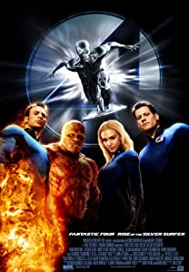 Fantastic 4: Rise of the Silver Surfer full movie in hindi free download hd 1080p