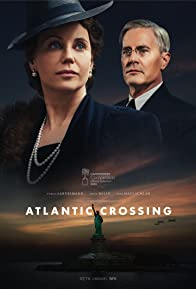 Primary photo for Atlantic Crossing