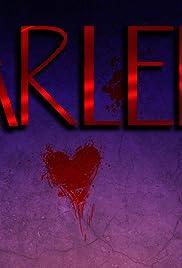 Harleen Poster