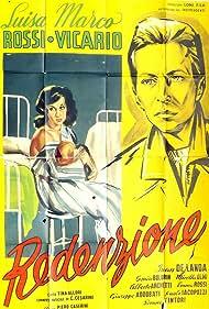 Redenzione (1952)