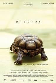 Piedras (2010)