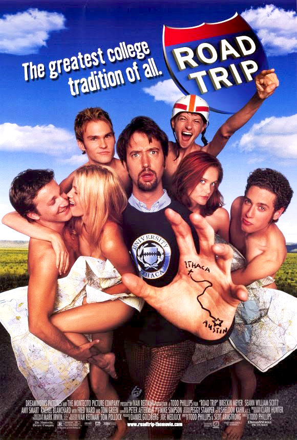 the road trip full movie download in hindi