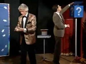 Voir Mr. Bean va en ville en streaming VF sur StreamizSeries.com | Serie streaming