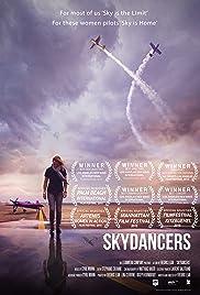 Skydancers (2014) 1080p download