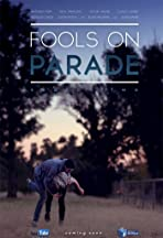 Fools on Parade