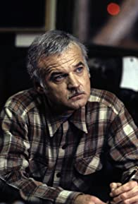 Primary photo for Jack Nance