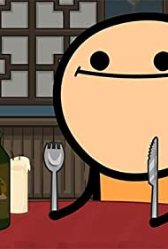 Cyanide and Happiness Shorts (2013)