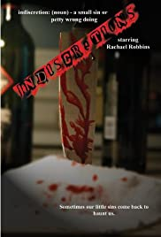 Indiscretions (2009) 1080p