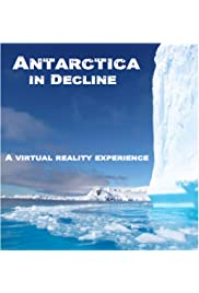 Antarctica in Decline