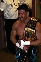 Eddie Guerrero