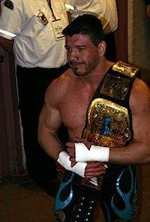 Eddie Guerrero Picture