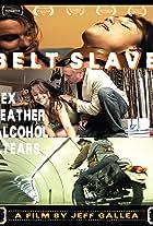 Belt Slave