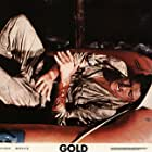 Roger Moore in Gold (1974)