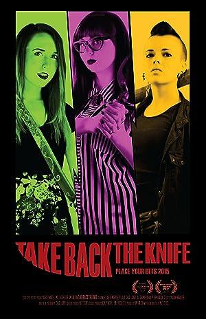 Take Back the Knife