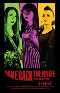 Take Back the Knife