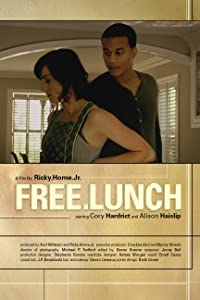 Movie serials free download Free.Lunch by none [720x576]